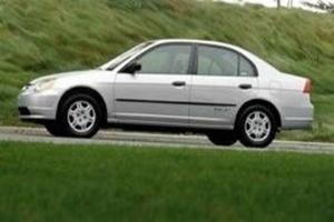 Honda mở đợt triệu hồi lớn nhất năm vì những lỗi chết người