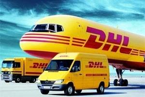 DHL bổ nhiệm tổng giám đốc mới tại Việt Nam