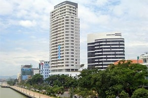 Đà Nẵng từ chối 2 dự án 4 tỉ USD