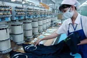 Doanh nghiệp Việt Nam tìm hiểu thị trường Anh