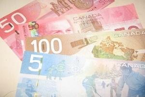 Những đồng tiền giới đầu tư nên giữ năm 2012?