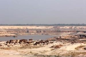 Dấu hỏi lớn về mỏ sắt Thạch Khê
