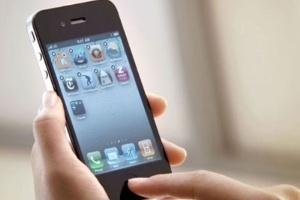 Viettel bán iPhone 4S giá từ 16,4 triệu đồng