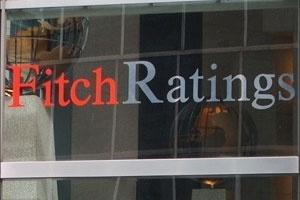 Fitch hạ bậc tín nhiệm các công ty bảo hiểm Italy