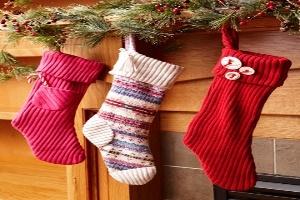 Truyền thống và ý nghĩa của đêm Giáng Sinh - Phần 1