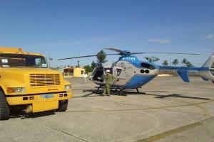 Doanh nhân Việt bán máy bay riêng