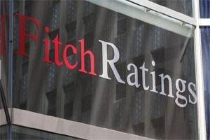 Fitch hạ mức tín nhiệm ngân hàng lớn nhất Italy