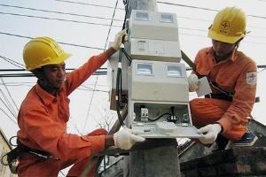 Năm 2012: Lỗ khủng ngành điện sẽ tính vào giá bán lẻ