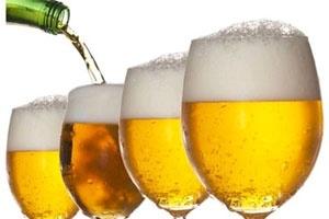 Sốt bia và đạo đức kinh doanh