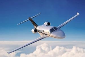 Cessna Citation M2 - Máy bay cá nhân hạng nhẹ mới nhất