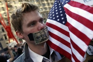 Nhìn lại một năm biến động của kinh tế thế giới