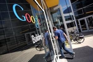 Câu hỏi 'ngớ ngẩn' khi tuyển dụng của Google