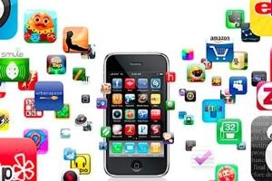 Những ứng dụng cho iPhone được ưa thích nhất
