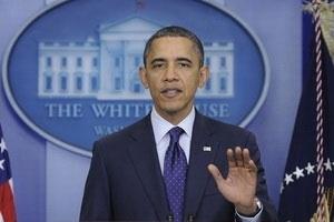 Tổng thống Mỹ kêu gọi người dân thúc đẩy kinh tế