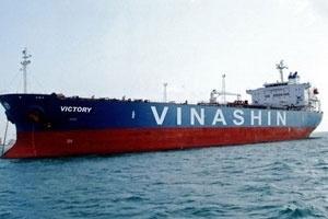 Đẩy nhanh thủ tục đăng ký lại và rút vốn Vinashin
