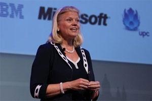 Những CEO được kỳ vọng nhất trong năm 2012