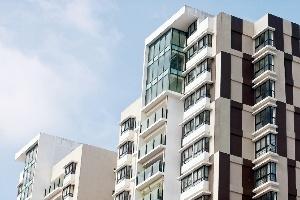 Thị trường nhà ở Hà Nội: giữa năm cung sẽ gặp cầu