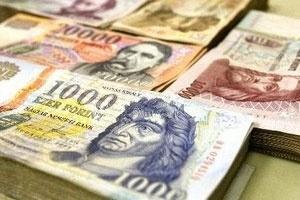 Hungary muốn nối lại đàm phán cứu trợ với IMF