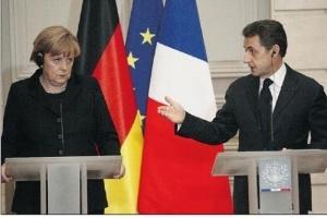 Eurozone: Chia rẽ vì thuế Tobin