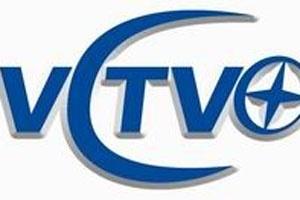 Thành lập Công ty TNHH MTV Truyền hình cáp Việt Nam