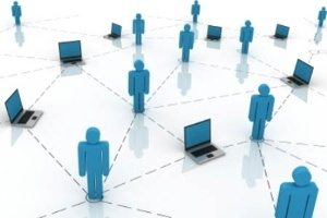 Diễn đàn CEO quốc tế: Đổi mới mô hình kinh doanh để tồn tại