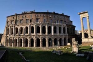 Rao bán lâu đài cổ ở Rome giá 40 triệu USD