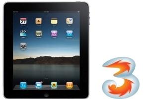 iPad 3 sẽ ra mắt vào tháng 3?