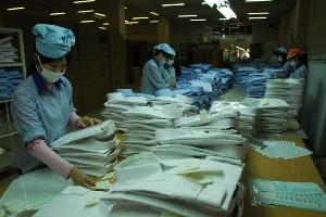 2020: Việt Nam cần hơn 15 triệu việc làm mới