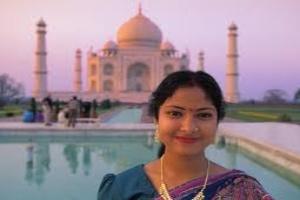 Tuyển sinh học bổng đại học và sau đại học tại Ấn Độ