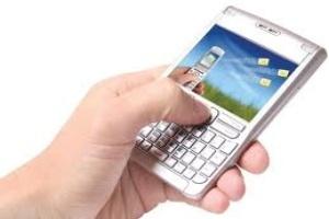 Mở tài khoản bằng tin nhắn - dịch vụ tiện ích mới cho khách hàng
