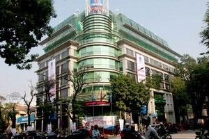 PVF: Lỗ thuần 439 tỷ đồng từ mảng mua bán chứng khoán