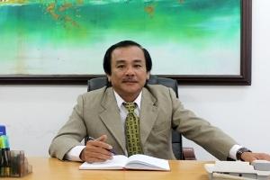 Từ công chức đến Phó tổng giám đốc Hoàng Anh Gia Lai