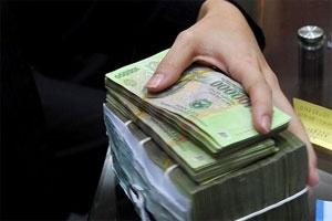 Tuần này,  NHNN sẽ hút về hơn 80.000 tỷ đồng qua OMO