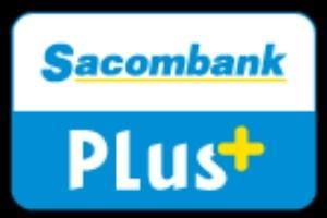 Thỏa sức tận hưởng những ưu đãi đặc biệt từ Sacombank