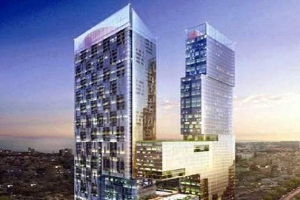 Trung Nam Group bị kiện vì bán khống cổ phần?