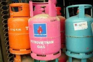 """Đại lý gas đủ chiêu """"xiết cổ"""" người tiêu dùng"""