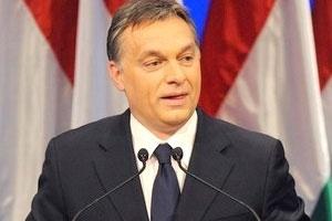 Thủ tướng Hungary bảo vệ chính sách kinh tế mới