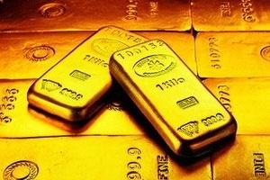 Khẩn trương điều tra vụ mất trộm 235 lượng vàng