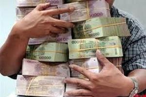 Truy tố kẻ dọa nổ bom tống tiền Chủ tịch HĐQT Techcombank