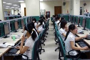 Viettel ra mắt tổng đài cung cấp thông tin về việc làm