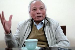 Casino và lựa chọn của Việt Nam