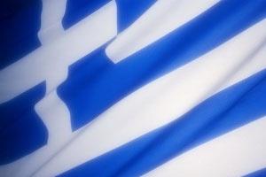 Hy Lạp vẫn bị hạ bậc tín nhiệm dù được giải nguy