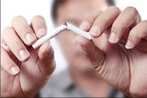 Tăng giá bán tối thiểu đối với thuốc lá