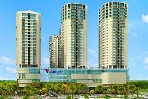 Chào bán 100 căn hộ dự án V_Citilight với giá ưu đãi gần 40%
