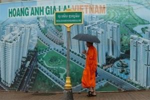 McKinsey: Những điểm khiến thế giới sửng sốt về Việt Nam