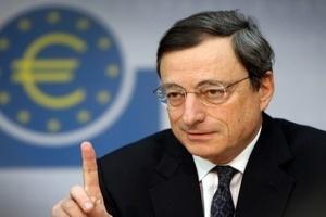 Giai đoạn tồi tệ nhất của Eurozone có thể chưa tới