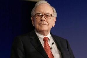 Tỷ phú Warren Buffett tiết lộ công thức đầu tư
