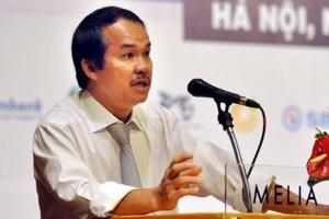 """Hoàng Anh Gia Lai, Vinashin bị """"điểm danh"""" vì nợ thuế"""