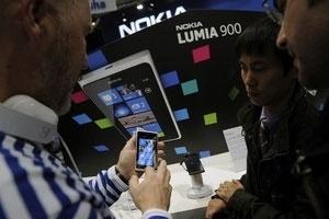 S&P hạ thấp mức xếp hạng tín nhiệm của Nokia