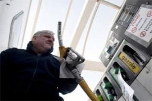 Giá dầu nhích nhẹ phiên đầu tuần
